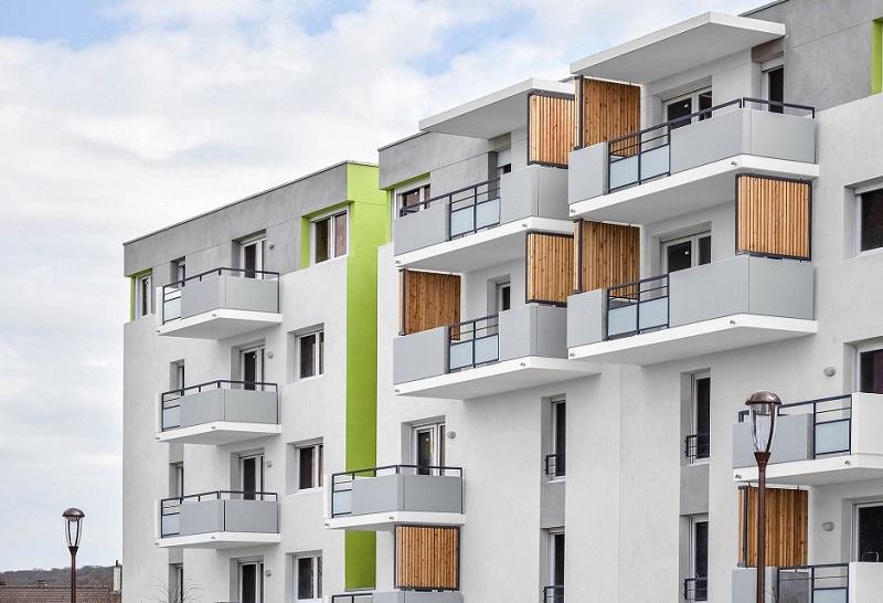 débloquer votre vente immobilière à Belfort